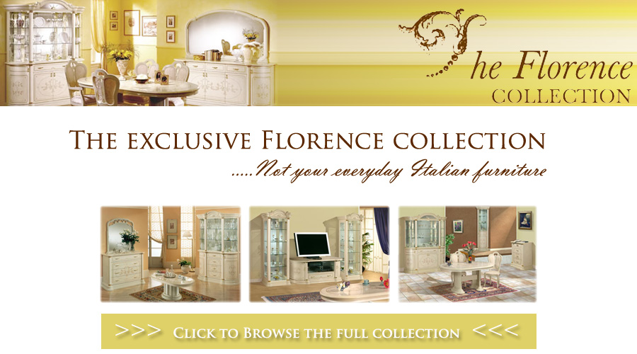 florence_collection