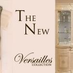 New_versailles