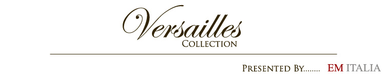 New_versailles_presented_By