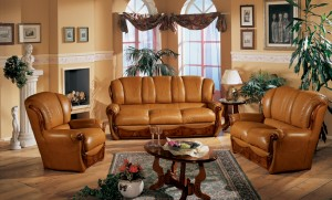 classic-italian-leather-sofas