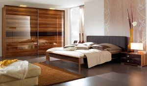 contemporary-italian-bedroom-furniture