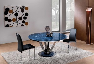 contemporary-italian-dining-table