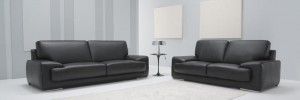 contemporary-italian-leather-sofa