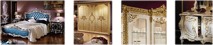 Exclusive_italian_furniture