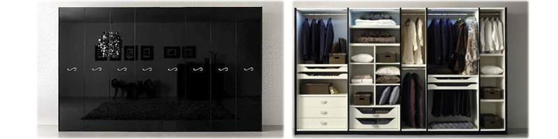 Magic-high-gloss-italian-wardrobe