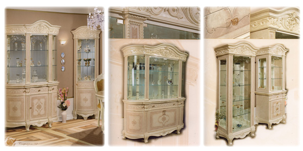 Magnificent Versailles Dining Room Furniture Collection 600 x 300 · 75 kB · jpeg