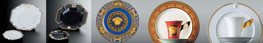 Versace_plates_for_sale