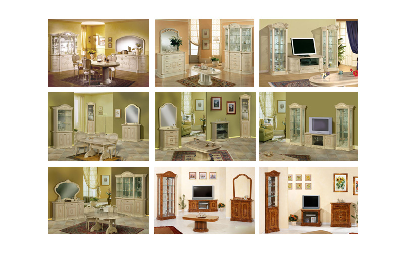 italian-cabinets-furniture
