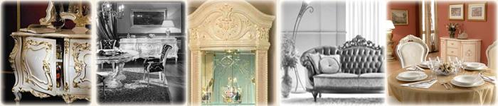 Classic_italian_furniture_banner_2