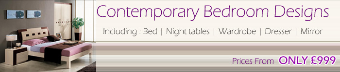 Italian_contemporary_bedroom_banner