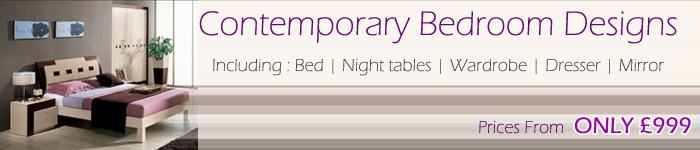 Italian_contemporary_bedroom_banner