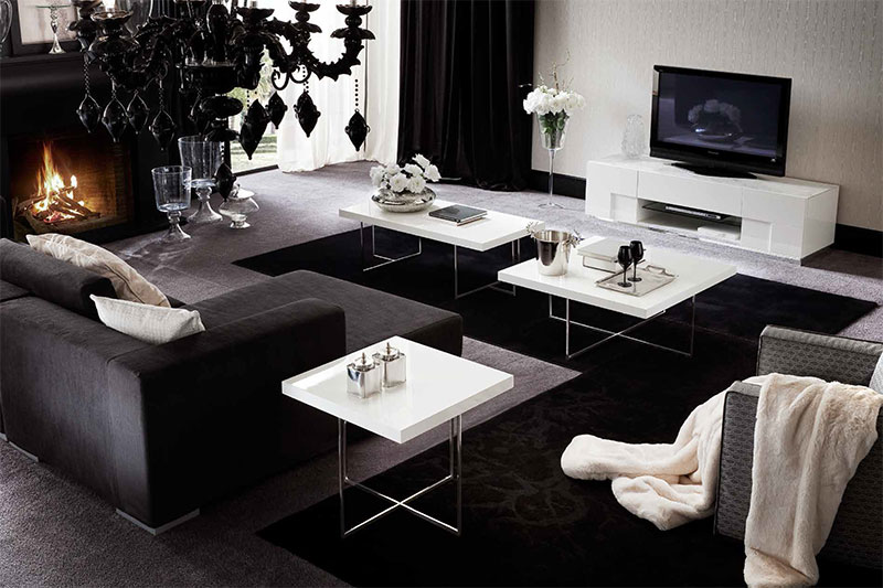 white-high-gloss-occassional-furniture