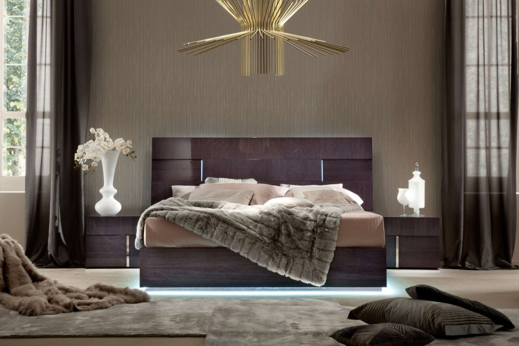 EM ITALIA WEST MIDLANDS CONTEMPORARY ITALIAN FURNITURE