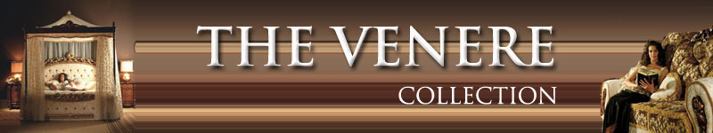 Venere_italian_furniture