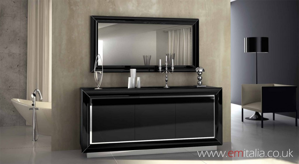 Sleek_sideboard