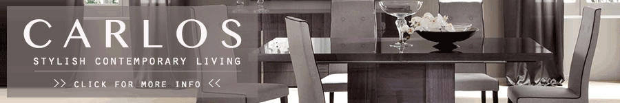 contemporary-italian-dining-furniture