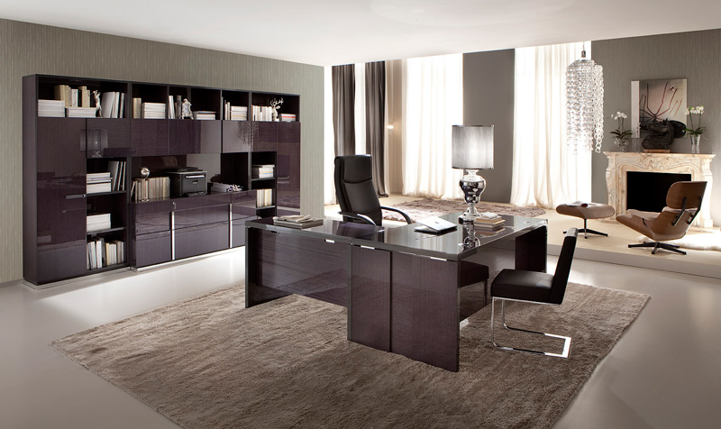 contemporary-office-desk