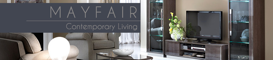 mayfair-contemporary-living