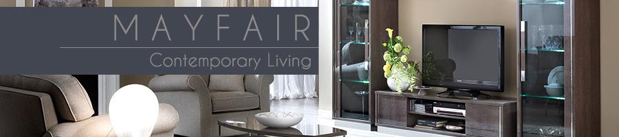 mayfair-contemporary-living