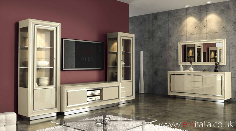 modern-contemporary-display-cabinets