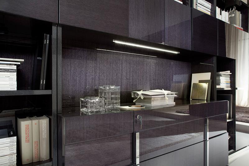 st-moritz-carlos-office-furniture