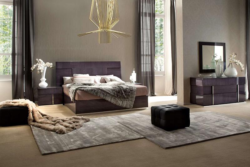 st-moritz-bedroom-set