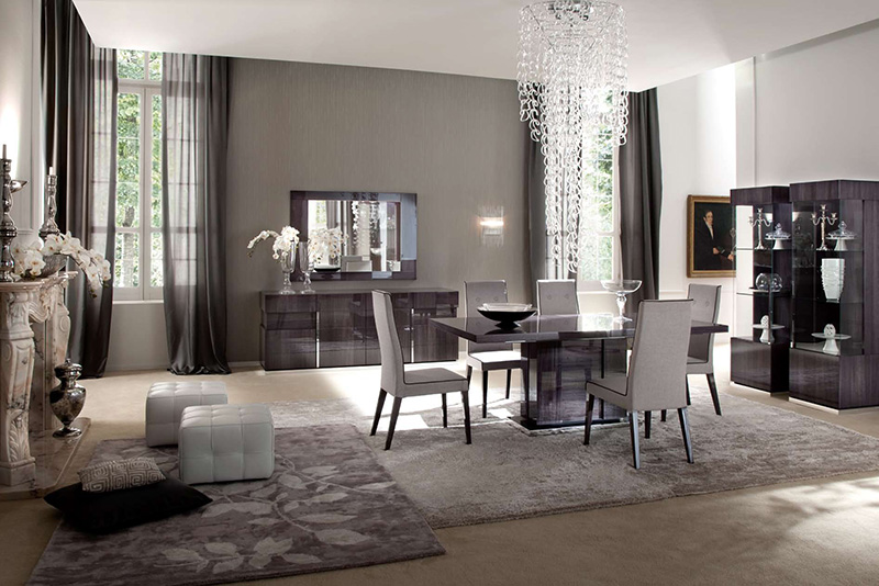 st-moritz-dining-furniture