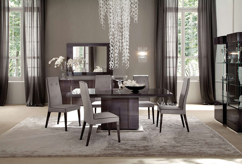 st-moritz-dining-table-and-chairs
