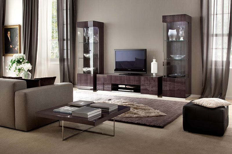 st-moritz-display-cabinets
