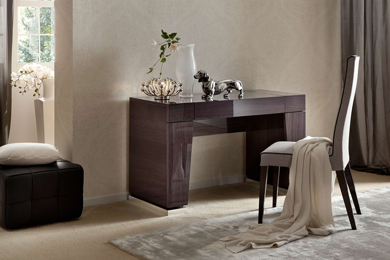 st-moritz-dressing-table