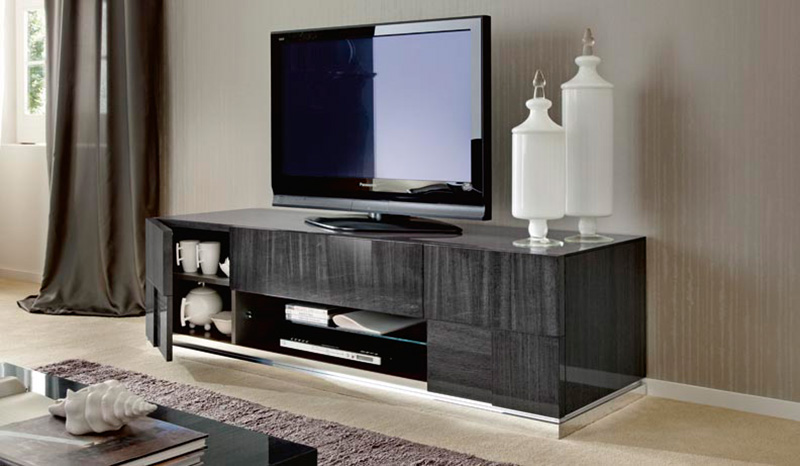 st-moritz-tv-stand-unit