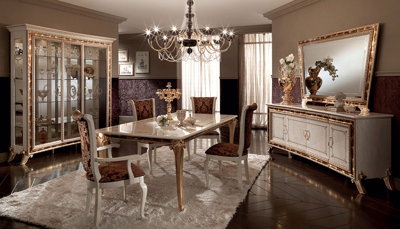 Arredo_classic-Dining-Room