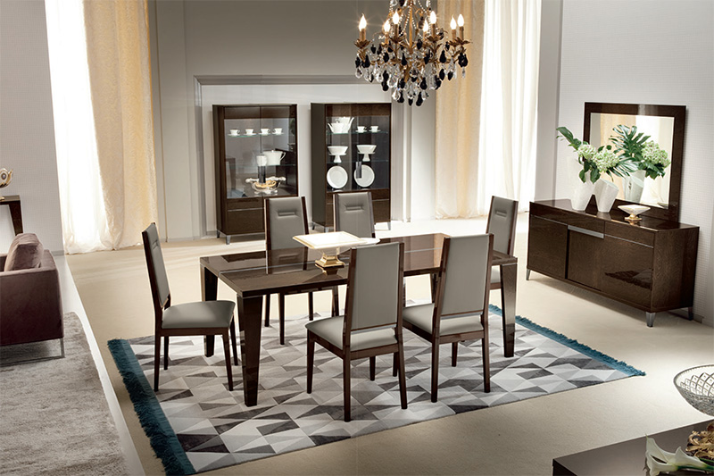 milan-turin-dining-furniture
