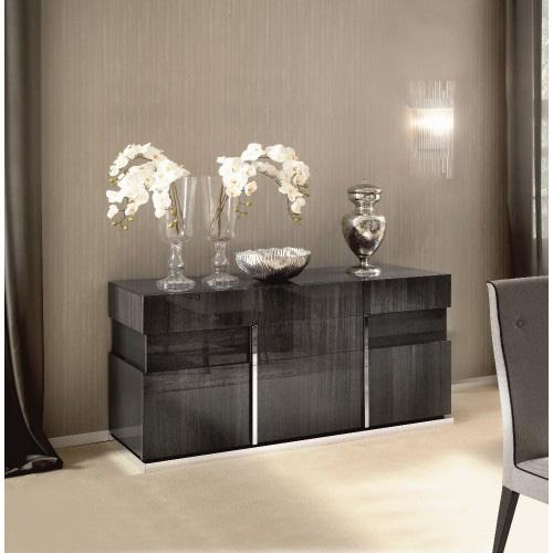 carlos-grey-koto-3-door-sideboard