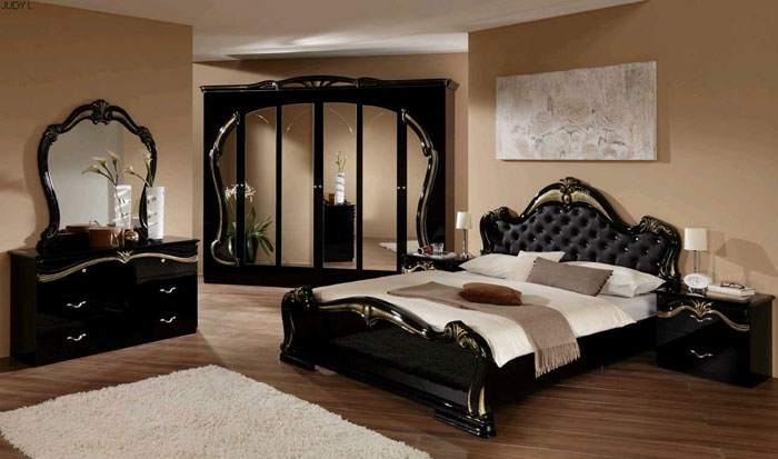 italian bedroom furniture sets uk   Boatylicious.org